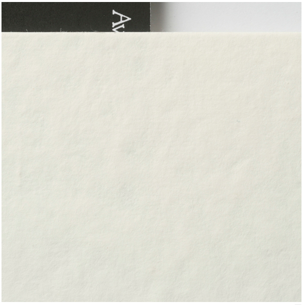awagami papier bizan epais naturel 300g m2 taos photo. Black Bedroom Furniture Sets. Home Design Ideas