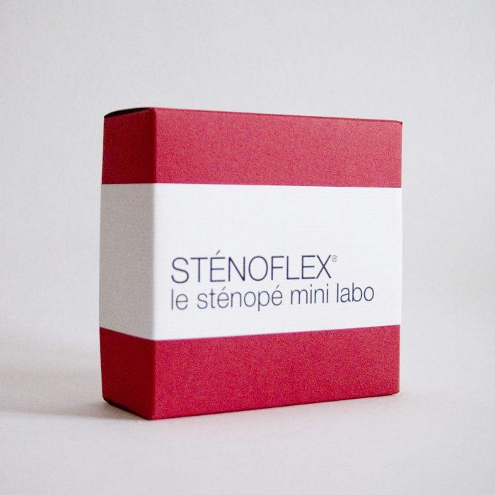 packshot-classic-rouge