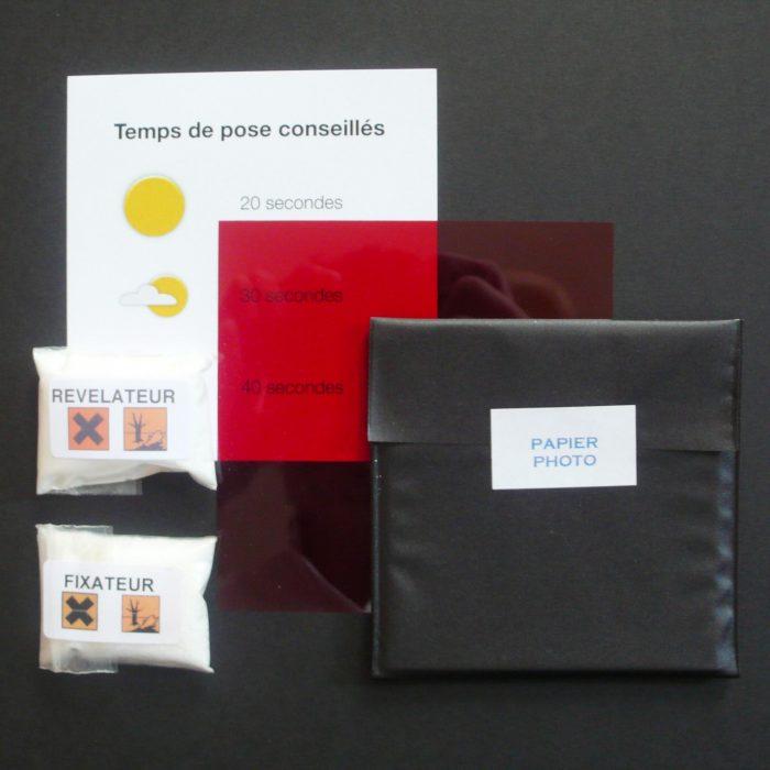packshot-contenu-stenoflex