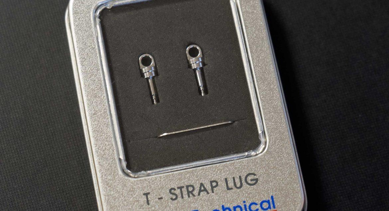 T-Strap-Lug-web