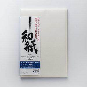 Awagami Mitsumata