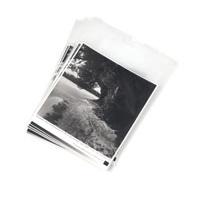 Echantillons imprimés