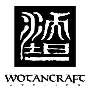 logo_wotancraft_atelier