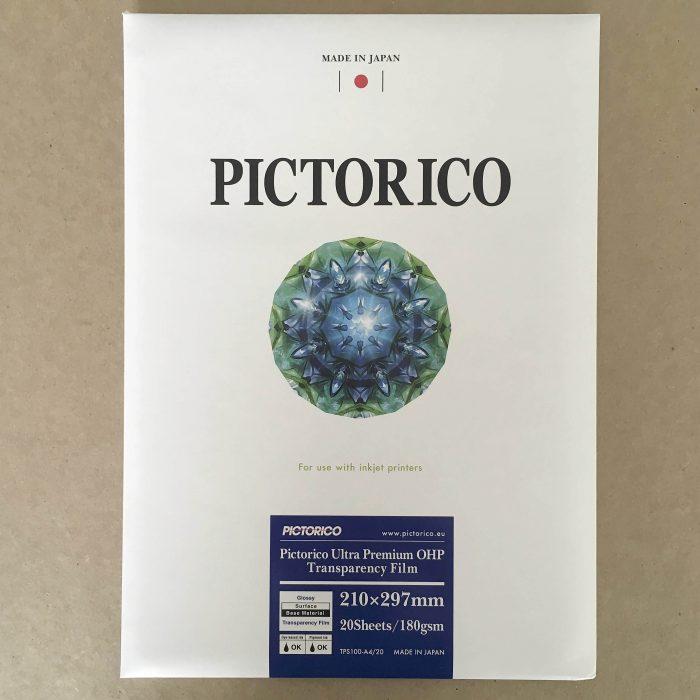 pictorico-a41