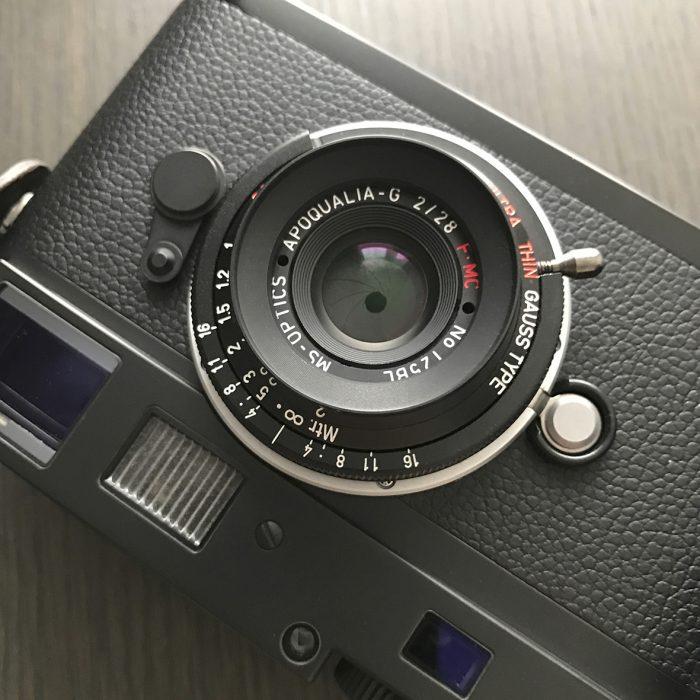 ms-optics-apoqualia-g-28mm-f2