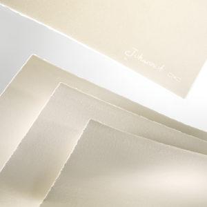 Papiers Arches®